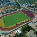 Torna il calcio nella Città dei Fiori: la Real Olimpia Terlizzi ai nastri di partenza della Seconda Categoria