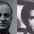 Terlizzi ricorda Don Pietro Pappagallo e Gioacchino Gesmundo