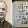 Da Terlizzi a Roma per ricordare don Pietro Pappagallo
