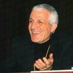 """Questa sera si assegna il Premio letterario  """"don Tonino Bello """""""
