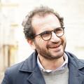 Terlizzi ha il suo parlamentare: Marcello Gemmato eletto alla Camera