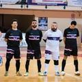 Il Futsal Terlizzi torna alla vittoria