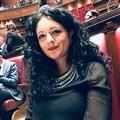 Scambi Italia-Repubblica Ceca: Galizia ha incontrato nuovamente l'Ambasciatrice Hubáčková