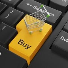 E-commerce e nuovi media, giovedì primo incontro a Terlizzi