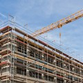 Costruzioni, Galizia: «Grazie a Superbonus 110% diciassettemila aziende registrate nel barese»