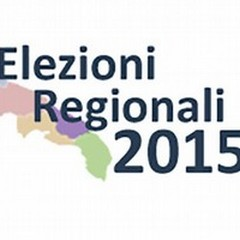 Regionali 2015, un portale tutto quello che c'è da sapere