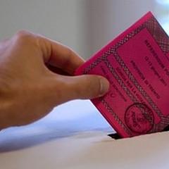 Urne aperte, oggi si vota per rinnovare il consiglio regionale