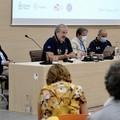 Nuovo piano ospedaliero: in Puglia 1255 nuovi posti e raddoppio della terapia intensiva