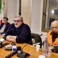 Emiliano ai gilet arancioni: «Tutta la Regione concentrata nelle vertenze degli agricoltori»