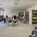 Iniziano oggi gli esami di maturità anche al Polo Liceale di Terlizzi