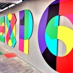 Sei aziende di Terlizzi potranno partecipare all'Expo di Milano
