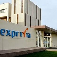 Exprivia Project perde commessa Enel, a rischio oltre 200 posti di lavoro