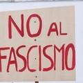 La Regione dà l'ok all'osservatorio sui neofascismi