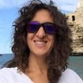 Carla Martino allenerà i piccoli pallavolisti della Polisportiva Terlizzi