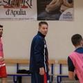 Emmebi Giovinazzo-Futsal Terlizzi: un derby che vale il quarto posto