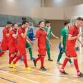 Prende forma il Futsal Terlizzi 2020-21: confermati anche Santoruvo e Valerio
