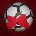 Buon Natale e felice 2021 dal Futsal Terlizzi