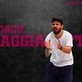 Michelangelo Maggialetti confermato alla guida della Star Volley Bisceglie