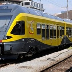 Il Papa a Bari: le info e gli orari dei treni da e per Terlizzi