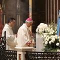 Festa per la Madonna di Sovereto: emozioni e foto di un 23 aprile anomalo