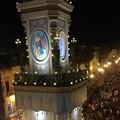 Un video per raccontare la Festa Maggiore