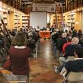 Caporalato e vittime innocenti di mafia: successo del Festival per la Legalità