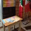 Questa sera Forza Italia inaugura la nuova sede