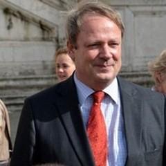 L'ambasciatore olandese in visita ufficiale a Terlizzi: in agenda c'è il mercato dei fiori