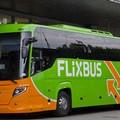 Flixbus sempre più presente nel Barese, Terlizzi tra gli snodi per Roma e Milano
