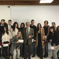 """Fondazione Megamark, ventiquattro borse di studio per i  """"Giovani talenti """""""