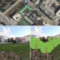 Nove alberi saranno piantati da Puliamo Terlizzi in viale Aldo Moro