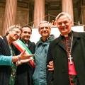 Il vescovo in visita a Terlizzi, martedì primo appuntamento della visita pastorale nella diocesi