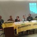 Settimana europea mobilità sostenibile, Terlizzi non c'è