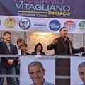 Francesco Paolo Barile rinuncia alla carica di Consigliere comunale di Terlizzi