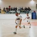 Futsal Terlizzi, il giorno del derby contro il Ruvo