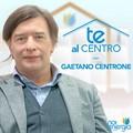 Arte e territorio, ospite di Te al Centro Gaetano Centrone