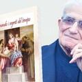 Un libro dedicato a Gaetano Valente: sabato la presentazione