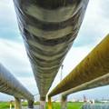 Impianto biogas nell'agro di Terlizzi: otto Consigliere avanzano proposta di deliberazione