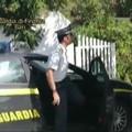 Affittacamere a Terlizzi non autorizzato, controlli della Guardia di Finanza
