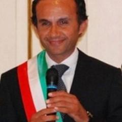 Il sindaco Gemmato: «Bilancio sano, andiamo avanti con le opere pubbliche»