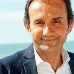 Largo Cirillo, Gemmato: «La pedonalizzazione porta vantaggi»