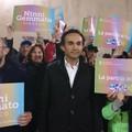 Direzione Italia scende in campo con Ninni Gemmato