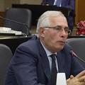 Il corteggiamento di Gero Grassi agli altri dell'opposizione