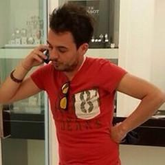 """Terlizzi Calcio in silenzio stampa, Gialluisi:  """"La zona play-out non ci compete """""""