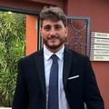 Giampaolo Sigrisi: «Gemmato non sa tenere unita la maggioranza»