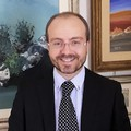 Gianluca Battista