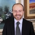 Gianluca Battista