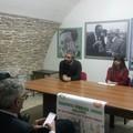 A inizio 2019 il bando per il sottopasso di viale De Lilium