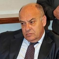 L'assessore regionale Giannini incontra il sindaco: c'è intesa sul futuro dei passaggi a livello