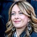 Rissa tra migranti a Terlizzi, Giorgia Meloni: «Espulsione immediata per chi viene in Italia a delinquere»